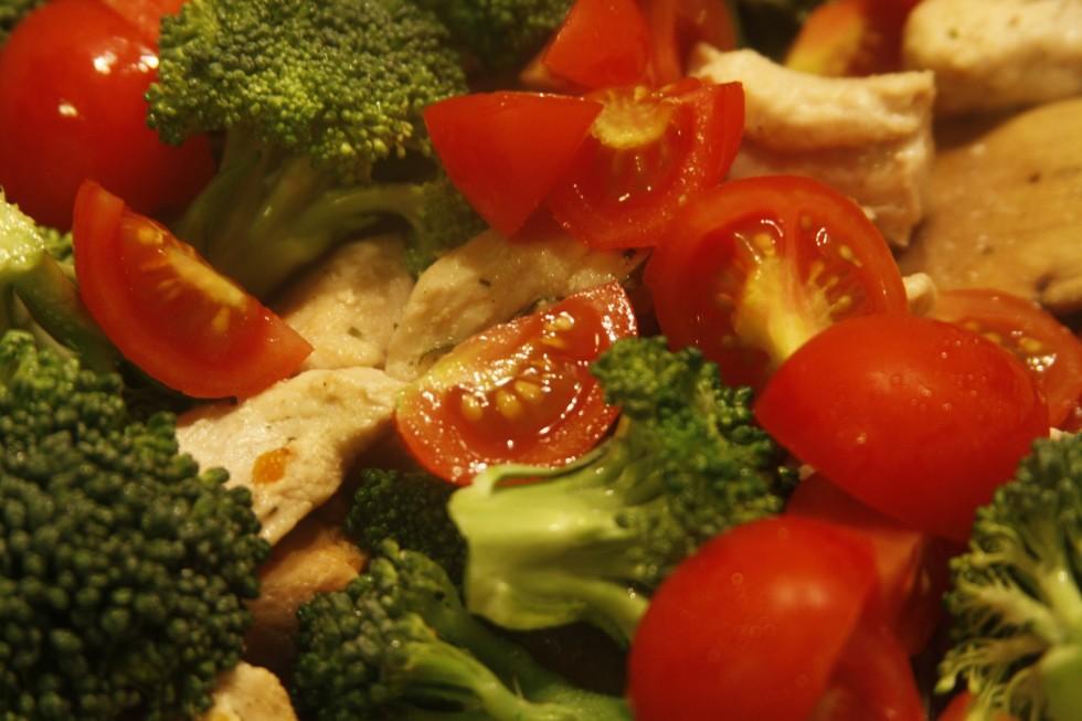 salad-466167_1920