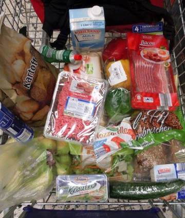 healthy_groceries_indkøb_sund