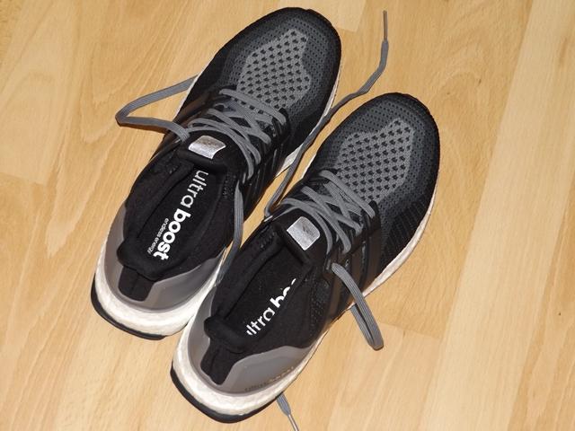 Adidas Ultra Boost1