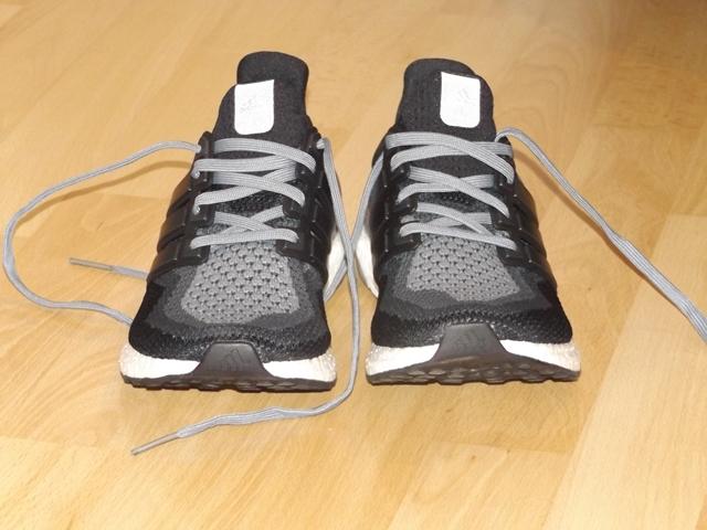 Adidas Ultra Boost2