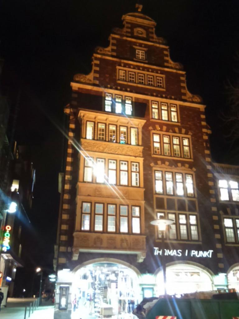 Hamburg_Mönckebergstraße