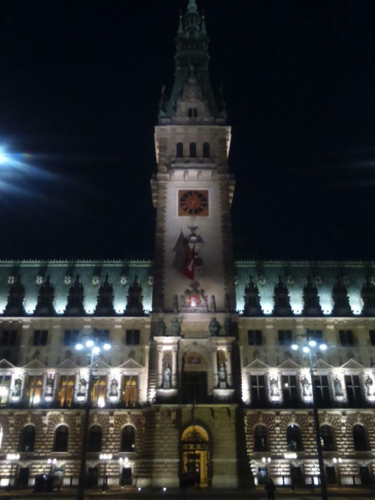 Rathaus_Hamburg