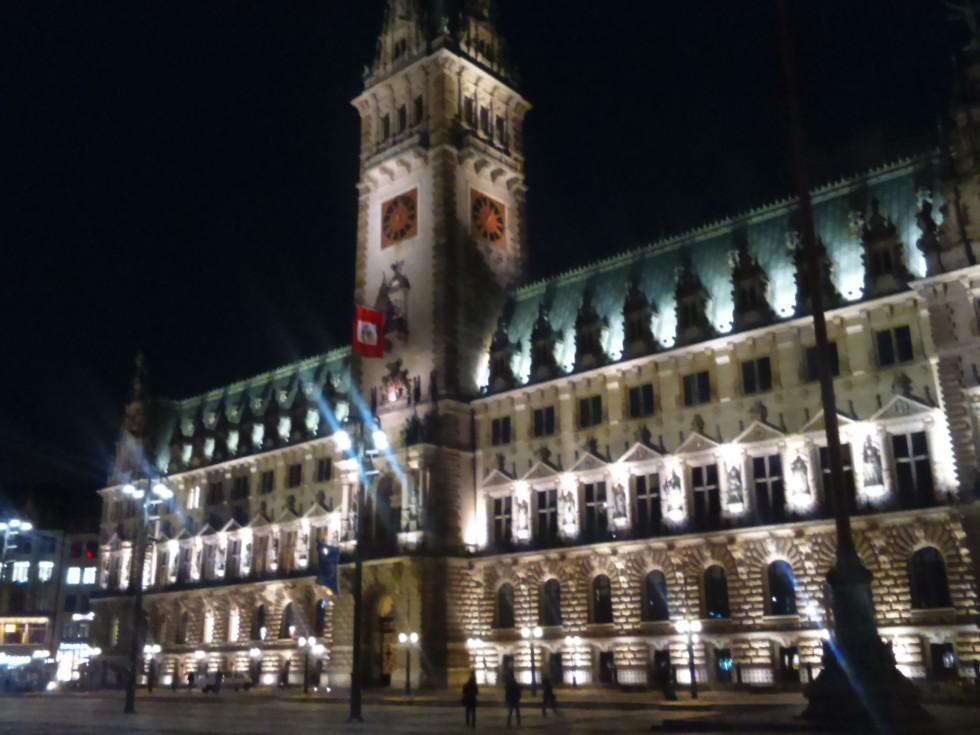 Rathaus_Hamburg1
