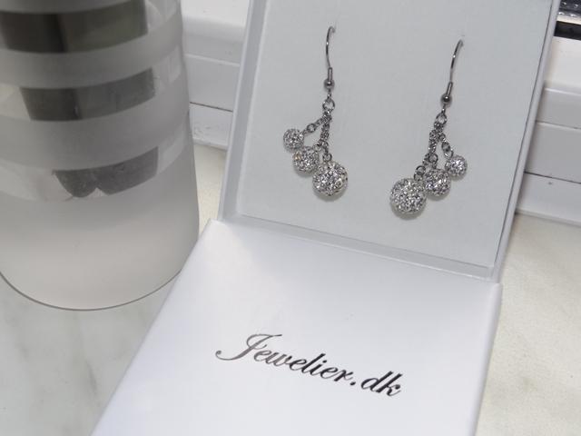 jewelier
