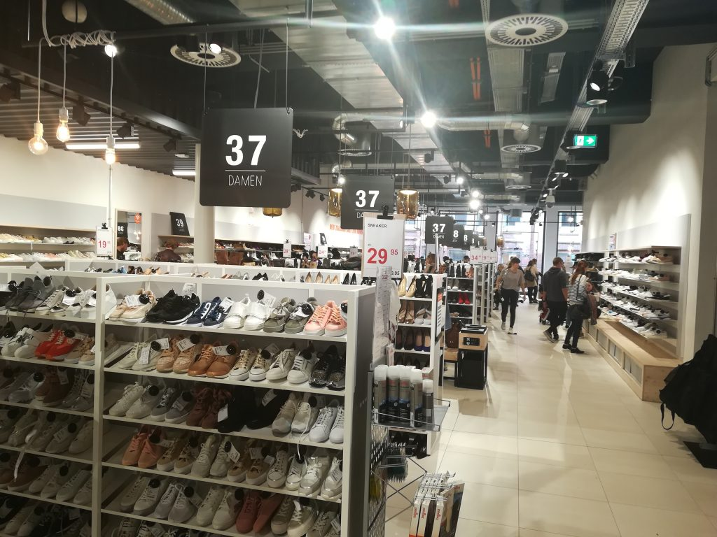 50a68f73aa42 ONLY shoes – Outlet price 2,95€ (-62%)/Original price 34,95€